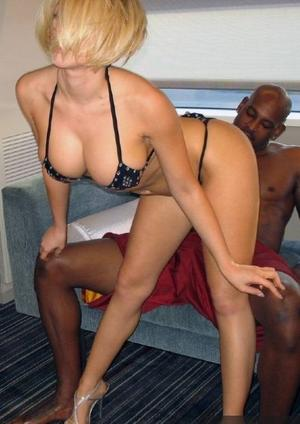 That Huge Monster Cock Dont Fit In Her Very Tight Pussy.
