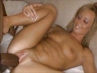 Amateur Hotwife Could Barely Take His Monster BBC.