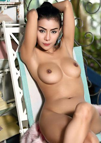 Hot Asian Milf With Sexy Body Fuck A White Cock 2020 HD.