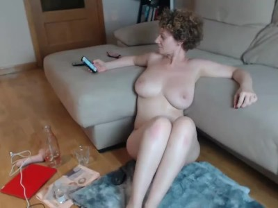 Very Hot Body Mature Women Fuck A Big Cock 2020 HD