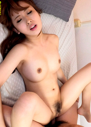 Very Beautiful Big Tits Japanese Fuck Very Hard.
