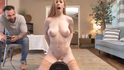 The Most Beautiful Big Natural Tits Teen Fuck To 2020.